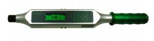 Drehmomentschlüssel Arten - Elektronischer Drehmomentdrehwinkelschlüssel