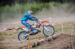 Drehmomentschlüssel Test Motorrad